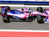 TEST F1 BAHRAIN 3 APRILE, Lance Stroll (CDN) Racing Point F1 Team RP19. 03.04.2019.