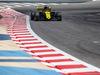 TEST F1 BAHRAIN 3 APRILE, Jack Aitken (GBR) / (KOR) Renault F1 Team RS19 Test Driver. 03.04.2019.