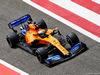 TEST F1 BAHRAIN 3 APRILE, Lando Norris (GBR) McLaren MCL34. 03.04.2019.