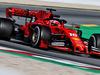 TEST F1 BARCELLONA 14 MAGGIO, Charles Leclerc (MON) Ferrari SF90. 14.05.2019.
