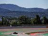 TEST F1 BARCELLONA 14 MAGGIO, Daniil Kvyat (RUS) Scuderia Toro Rosso STR14. 14.05.2019.