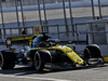 TEST F1 BARCELLONA 14 MAGGIO, Nico Hulkenberg (GER) Renault F1 Team RS19. 14.05.2019.