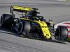 TEST F1 BARCELLONA 14 MAGGIO, Nico Hulkenberg (GER) Renault F1 Team RS19. 14.05.2019.
