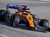 TEST F1 BARCELLONA 14 MAGGIO, Carlos Sainz Jr (ESP) McLaren MCL34. 14.05.2019.