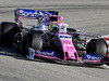 TEST F1 BARCELLONA 14 MAGGIO, Nick Yelloly (GBR) Racing Point F1 Team RP19 Test Driver. 14.05.2019.