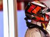 TEST F1 BARCELLONA 14 MAGGIO, Callum Ilott (GBR) Alfa Romeo Racing Test Driver. 14.05.2019.