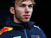 TEST F1 BARCELLONA 18 FEBBRAIO, Pierre Gasly (FRA) Red Bull Racing. 18.02.2019.