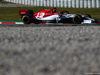 TEST F1 BARCELLONA 18 FEBBRAIO, Kimi Raikkonen (FIN) Alfa Romeo Racing C38