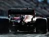TEST F1 BARCELLONA 18 FEBBRAIO, Sebastian Vettel (GER) Ferrari SF90. 18.02.2019.