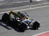 TEST F1 BARCELLONA 18 FEBBRAIO, Daniel Ricciardo (AUS) Renault Sport F1 Team RS19