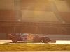 TEST F1 BARCELLONA 18 FEBBRAIO, Daniil Kvyat (RUS) Scuderia Toro Rosso STR14
