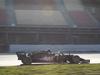TEST F1 BARCELLONA 18 FEBBRAIO, Romain Grosjean (FRA) Haas F1 Team VF-19