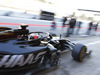 TEST F1 BARCELLONA 18 FEBBRAIO, Romain Grosjean (FRA) Haas F1 Team VF-19