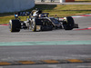 TEST F1 BARCELLONA 19 FEBBRAIO, Romain Grosjean (FRA) Haas F1 Team VF-19