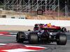 TEST F1 BARCELLONA 19 FEBBRAIO, Kimi Raikkonen (FIN) Alfa Romeo Racing C38