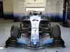 TEST F1 BARCELLONA 19 FEBBRAIO, Williams