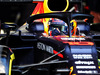 TEST F1 BARCELLONA 19 FEBBRAIO, Pierre Gasly (FRA) Red Bull Racing RB15. 19.02.2019.