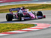 TEST F1 BARCELLONA 19 FEBBRAIO