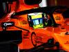 TEST F1 BARCELLONA 19 FEBBRAIO, Lando Norris (GBR) McLaren MCL34. 19.02.2019.