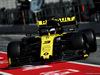 TEST F1 BARCELLONA 19 FEBBRAIO, Daniel Ricciardo (AUS) Renault Sport F1 Team RS19. 19.02.2019.