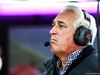 TEST F1 BARCELLONA 19 FEBBRAIO, Lawrence Stroll (CDN) Racing Point F1 Team Investor. 19.02.2019.