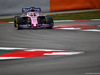 TEST F1 BARCELLONA 19 FEBBRAIO, Lance Stroll (CDN) Racing Point F1 RP19