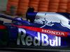 TEST F1 BARCELLONA 19 FEBBRAIO, Alexander Albon - Scuderia Toro Rosso