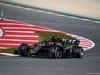 TEST F1 BARCELLONA 19 FEBBRAIO, Kevin Magnussen - Haas F1 Team VF-19