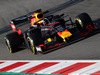 TEST F1 BARCELLONA 19 FEBBRAIO, Max Verstappen (NED) Red Bull Racing RB15
