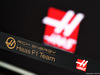 TEST F1 BARCELLONA 19 FEBBRAIO, Haas F1 Team. 19.02.2019.