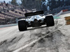 TEST F1 BARCELLONA 19 FEBBRAIO, Valtteri Bottas (FIN) Mercedes AMG F1 W10. 19.02.2019.