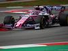 TEST F1 BARCELLONA 19 FEBBRAIO, Lance Stroll (CDN) Racing Point F1 RP19