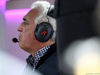 TEST F1 BARCELLONA 19 FEBBRAIO, Lawrence Stroll (CAN) Racing Point F1 Team Investor