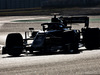 TEST F1 BARCELLONA 1 MARZO, Romain Grosjean (FRA) Haas F1 Team VF-19. 01.03.2019.