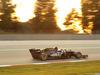 TEST F1 BARCELLONA 20 FEBBRAIO, Pietro Fittipaldi (BRA) - Haas F1 Team VF-19