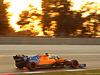 TEST F1 BARCELLONA 20 FEBBRAIO, Lando Norris (GBR) - McLaren Renault MCL34