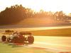 TEST F1 BARCELLONA 20 FEBBRAIO, Antonio Giovinazzi (ITA) Alfa Romeo Racing C38