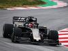 TEST F1 BARCELLONA 20 FEBBRAIO, Pietro Fittipaldi (BRA) Haas VF-19 Test Driver. 20.02.2019.