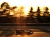 TEST F1 BARCELLONA 20 FEBBRAIO, Daniel Ricciardo (AUS) Renault Sport F1 Team RS19. 20.02.2019.