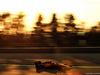 TEST F1 BARCELLONA 20 FEBBRAIO, Carlos Sainz Jr (ESP) McLaren MCL34. 20.02.2019.