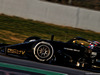 TEST F1 BARCELLONA 20 FEBBRAIO, Romain Grosjean (FRA) Haas F1 Team VF-19. 20.02.2019.