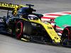 TEST F1 BARCELLONA 21 FEBBRAIO