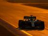 TEST F1 BARCELLONA 21 FEBBRAIO, Valtteri Bottas (FIN), Mercedes AMG F1  21.02.2019.