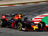 TEST F1 BARCELLONA 21 FEBBRAIO, Pierre Gasly (FRA) Red Bull Racing RB15. 21.02.2019.