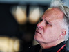 TEST F1 BARCELLONA 21 FEBBRAIO, Gene Haas (USA) Haas Automotion President. 21.02.2019.