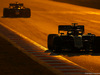TEST F1 BARCELLONA 21 FEBBRAIO, Kevin Magnussen (DEN), Haas F1 Team  21.02.2019.