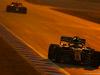 TEST F1 BARCELLONA 21 FEBBRAIO, Lando Norris (GBR), McLaren F1 Team  21.02.2019.