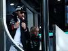 TEST F1 BARCELLONA 26 FEBBRAIO, Lewis Hamilton (GBR) Mercedes AMG F1. 26.02.2019.