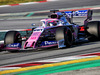 TEST F1 BARCELLONA 26 FEBBRAIO, Lance Stroll (CDN) Racing Point F1 Team RP19. 26.02.2019.