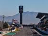TEST F1 BARCELLONA 26 FEBBRAIO, Kevin Magnussen (DEN) Haas VF-19. 26.02.2019.